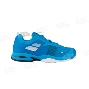 Chaussures Babolat Jet Junior AH18