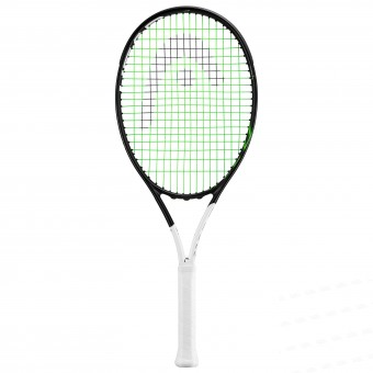 Head Graphene 360 Speed Junior 26