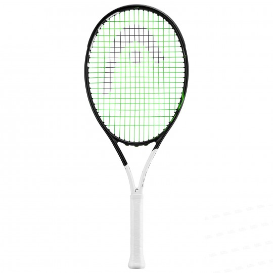 Head Graphene 360 Speed Junior 25
