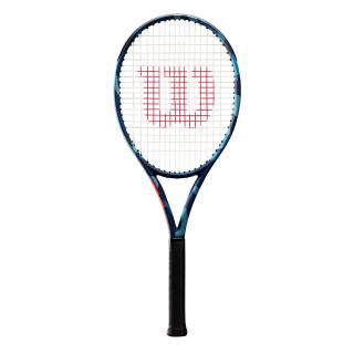 Wilson Ultra 100 L Camo
