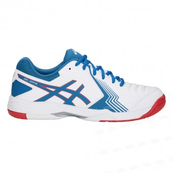 Asics Gel Game 6 Homme AH18