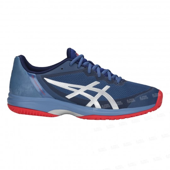 Asics Gel Court Speed Homme AH18