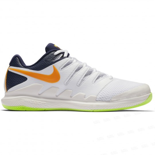 Nike Air Zoom Vapor X Homme Automne 2018