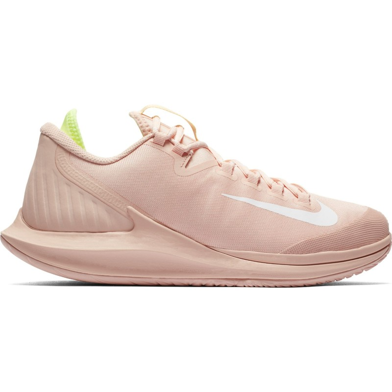 low priced 3a84b 377cd Nike Air Zoom Zero Femme Automne 2018