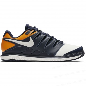 casual Chaussures fc755 fc755 fc755 a34ea marine argent nike zoom vapor 5bb4f3