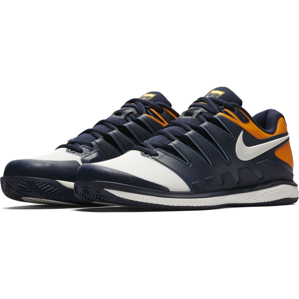 check out 0564a 96427 ... Nike Air Zoom Vapor X Enfant Terre Battue Automne 2018 ...