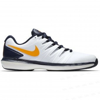 soldes chaussures tennis nike homme