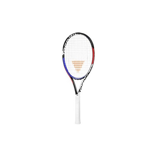 Tecnifibre T Fight XTC 265 2018