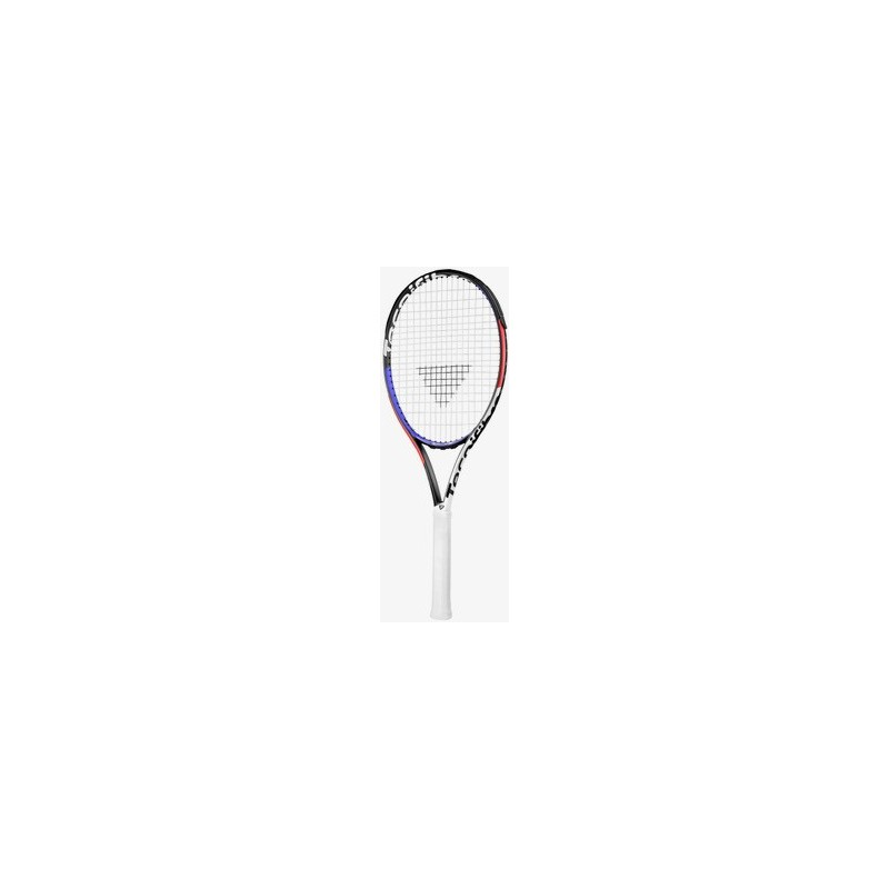 Tecnifibre T Fight XTC 280 2018