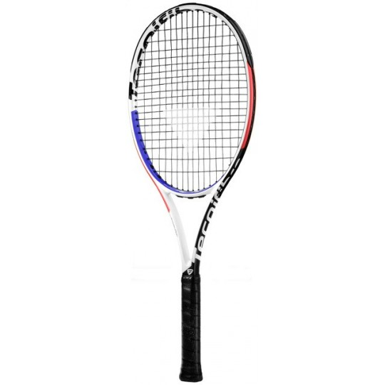 Tecnifibre T Fight XTC 300 2018