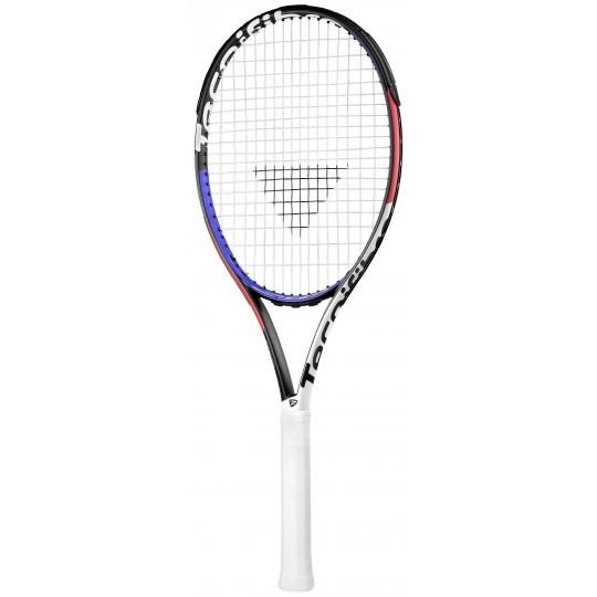 Tecnifibre T Fight XTC 295 2018