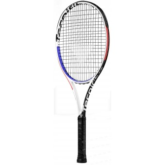 Tecnifibre T Fight XTC 305 2018
