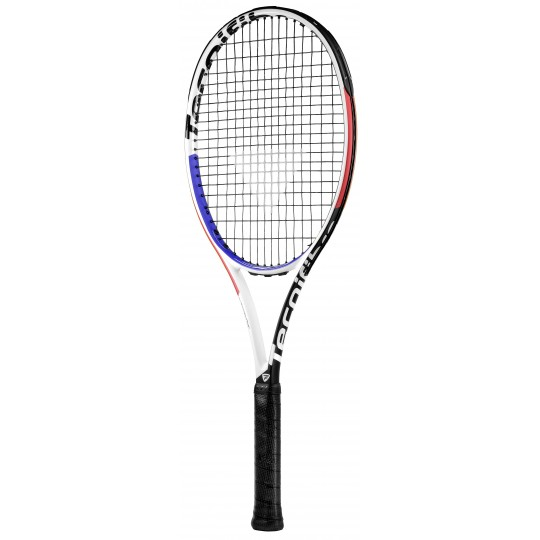 Tecnifibre T Fight XTC 315 2018