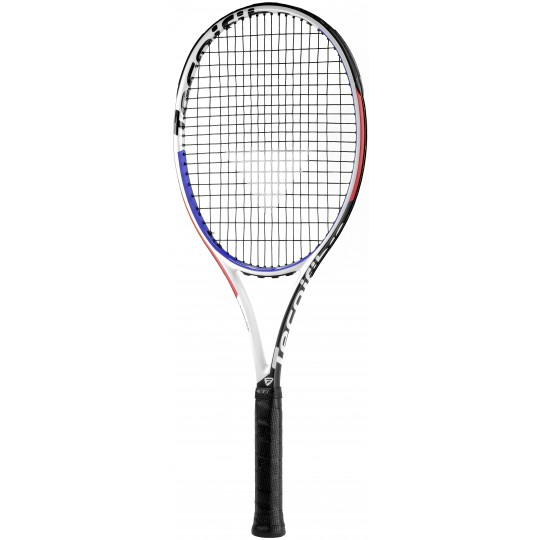 Tecnifibre T Fight XTC 320 2018