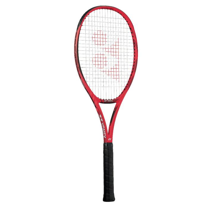 Yonex Achat Matériel Tennis : Raquettes, Sacs, Chaussures
