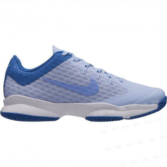 Nike Air Zoom Ultra Femme Automne 2018