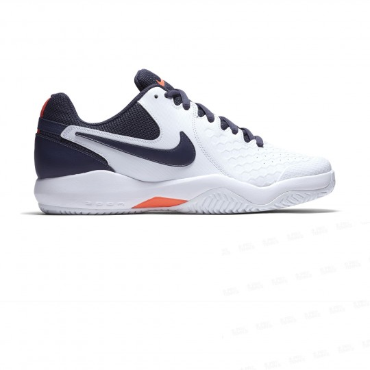 Nike Air Zoom Resistance Homme Automne 2018