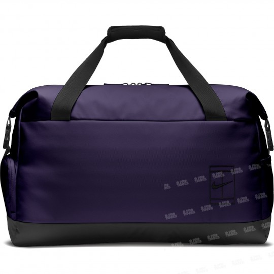 Nike Court Advantage Duffel