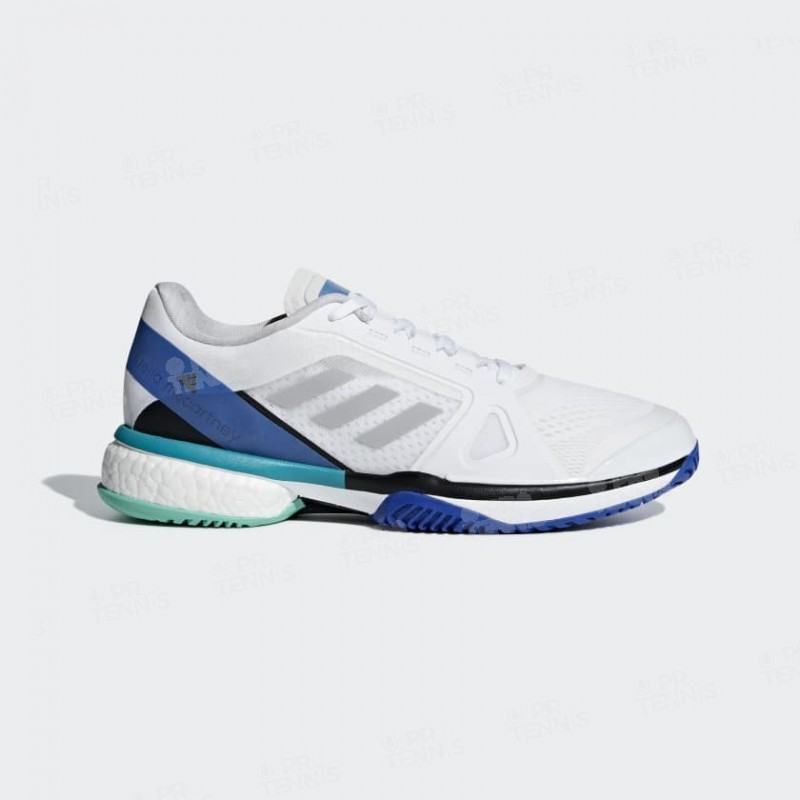 Tennis Ah18 De Chaussures By Cartney Barricade Mc Adidas Boost Chaussure Stella Femme FKcl1TJ