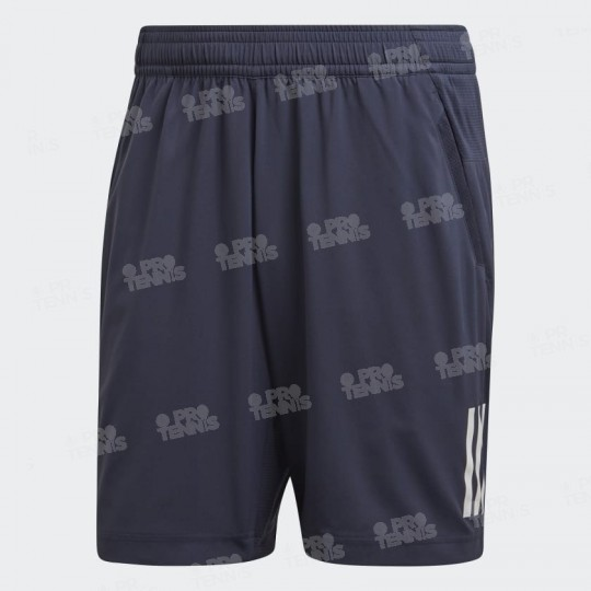 Adidas Club Short Legend Homme AH18