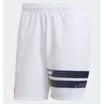Adidas Seasonal Short Homme AH18