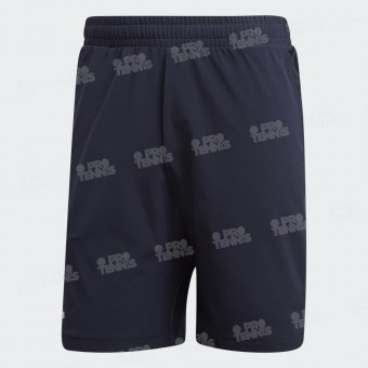 Adidas Seasonal Bermuda Legend Homme AH18