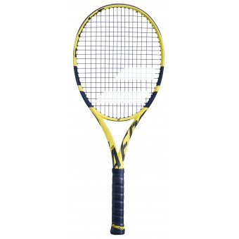 Babolat Pure Aero Junior 26 2019
