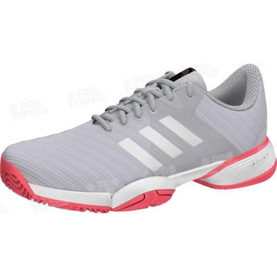 Adidas Barricade Junior 2018 AH18