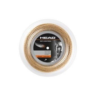 HEAD RIP CONTROL 125 NATUREL BOBINE 200m