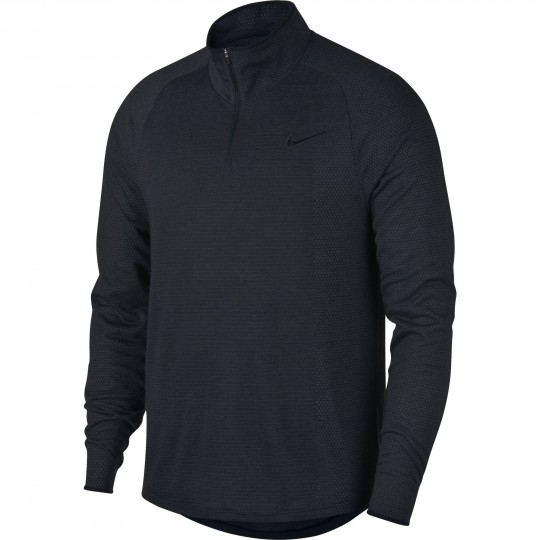 Nike Court Challenger Top 1/2 Zip Homme Printemps 2020