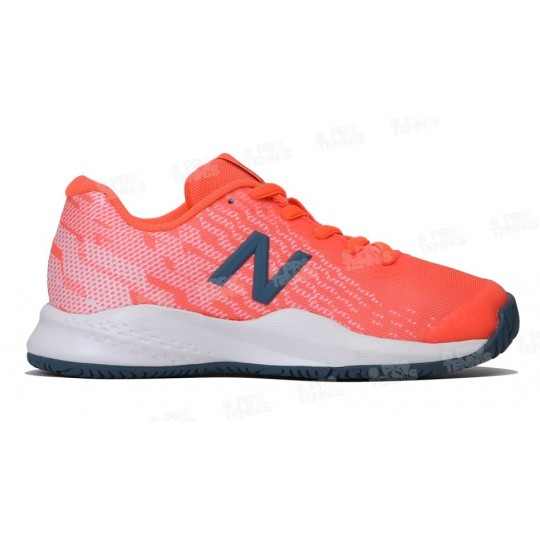 New Balance 996 Enfant AH18