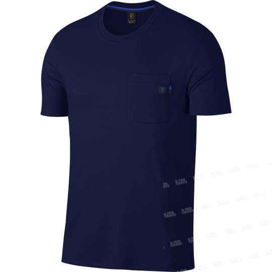 Nike Court Roger Rederer Top Essential Hiver 2018