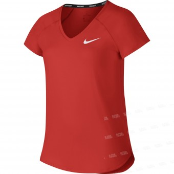 Nike Court Pure Top Enfant Hiver 2018