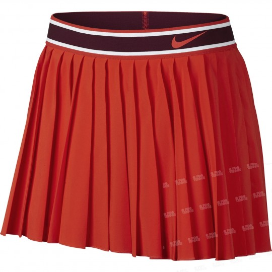 Nike Court Victory Skirt Femme Hiver 2018