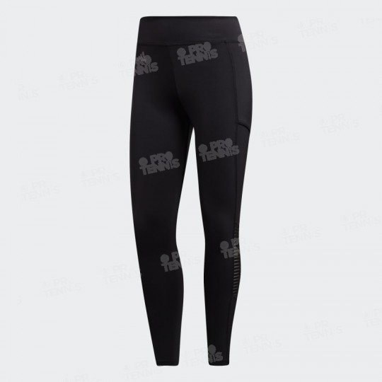 Adidas Advantage Tight Legging Femme AH18