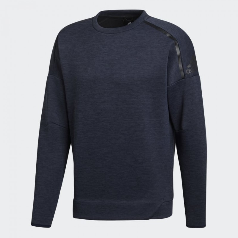 adidas homme sweat