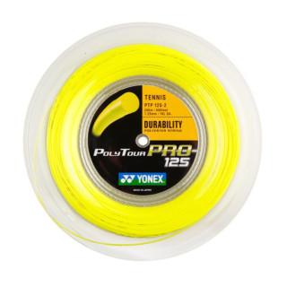 Yonex Bobine Polytour Pro 125 200m