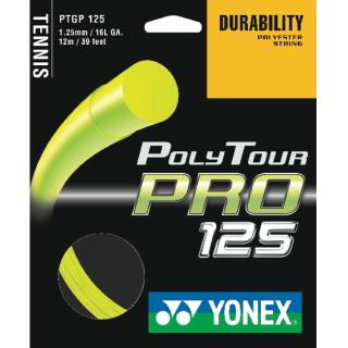 Yonex Garniture Polytour Pro 125