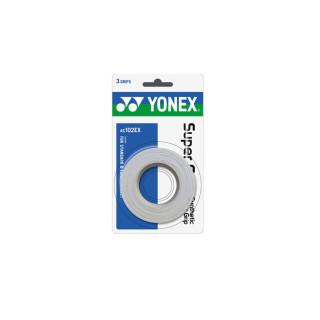 Yonex Surgrip 102 EX