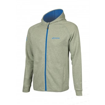 Babolat Core Hood Sweat Enfant AH18