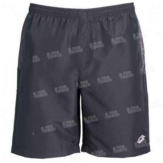 Lotto Space II Short Homme AH18