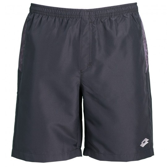Lotto Space II Short Enfant AH18