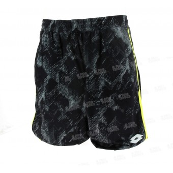 Lotto Superrapida Short Homme AH18