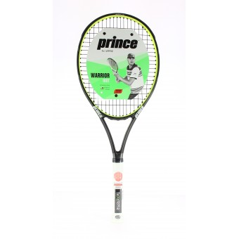 Prince Textreme Warrior 100 T