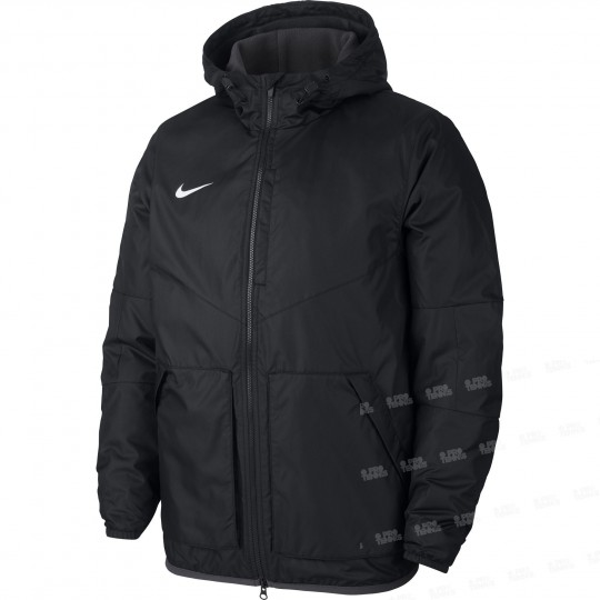 Nike Team Fall Jacket Homme Hiver 2018