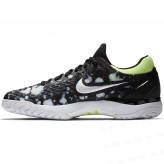 Nike Air Zoom Cage 3 Homme Premium Hiver 2018