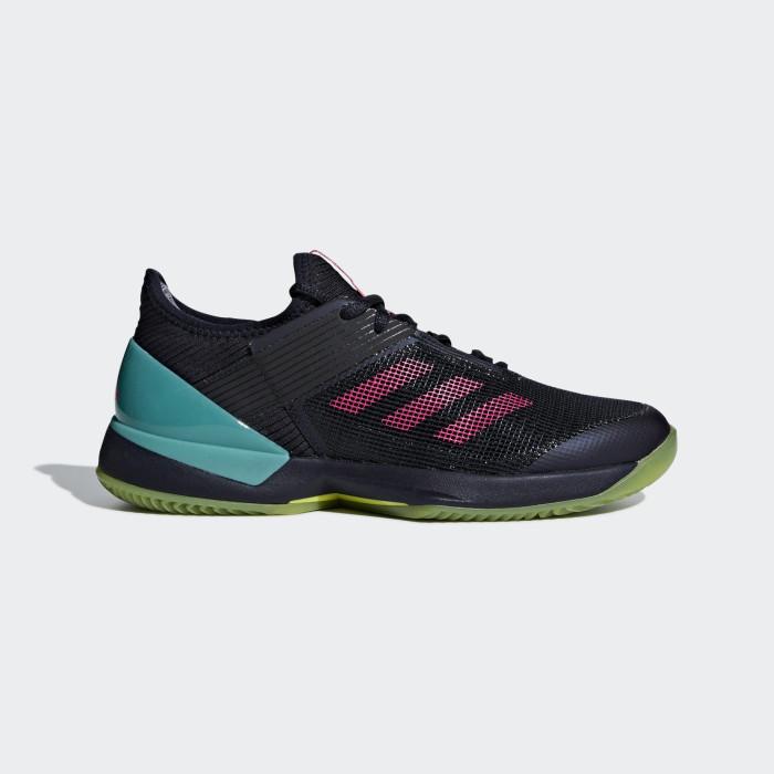Battue Ubersonic Adidas Terre 3 De Femmes Femme Tennis Chaussures qUzVGpSM