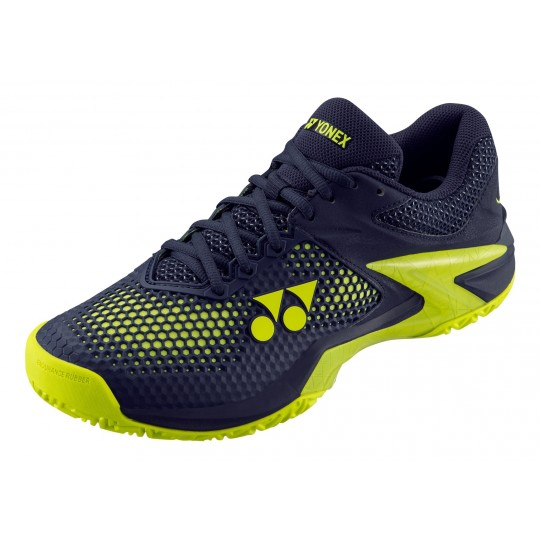 Yonex Power Cushion Eclipsion 2 Homme PE19