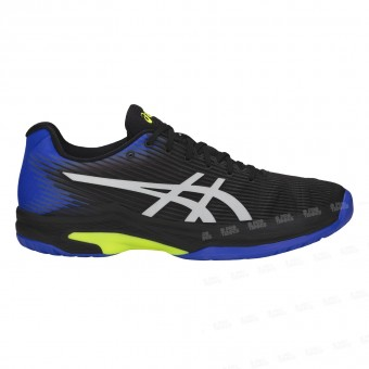 Asics Gel Solution Speed FF Homme PE19