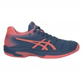 Asics Gel Solution Speed FF Femme PE19